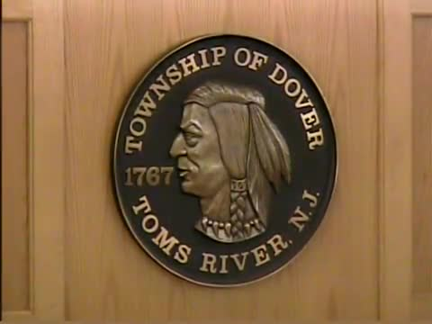 02.10.2015 Town Council Meeting