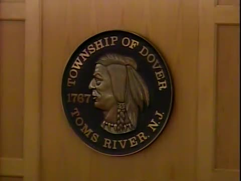 11.25.2014 Town Council Meeting