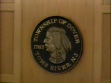 3.13.2012 Town Council Meeting