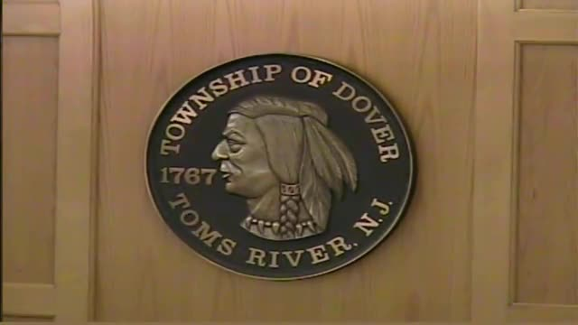 04.26.2016 Town Council Meeting