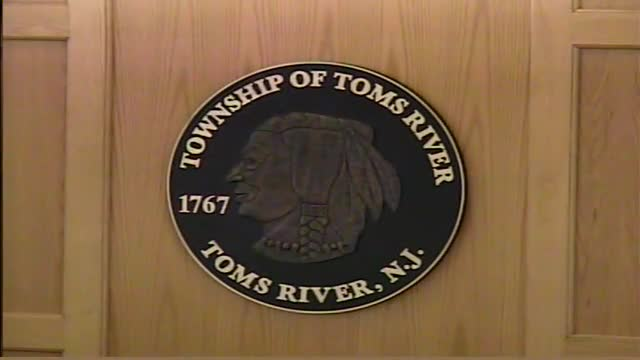 08.09.2016 Town Council Meeting