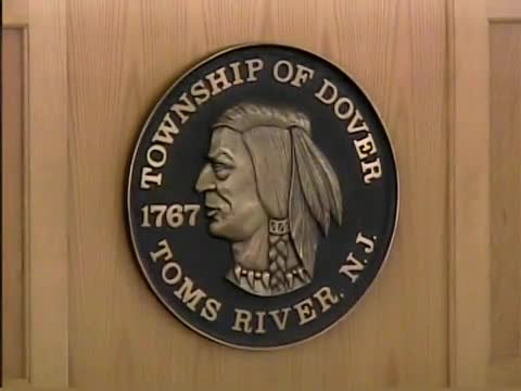 08.25.2015 Town Council Meeting