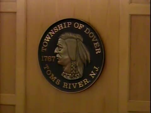 10.28.2014 Town Council Meeting