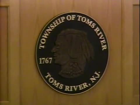 11.22.2016 Town Council Meeting