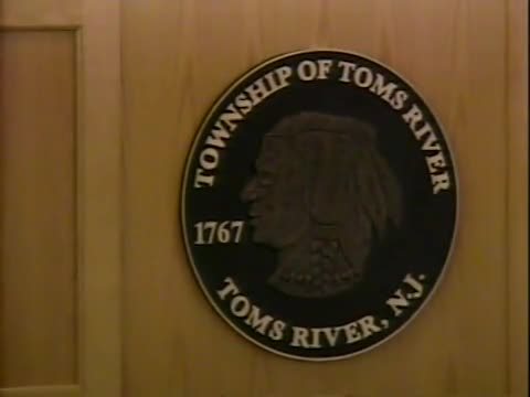 09.27.2016 Town Council Meeting