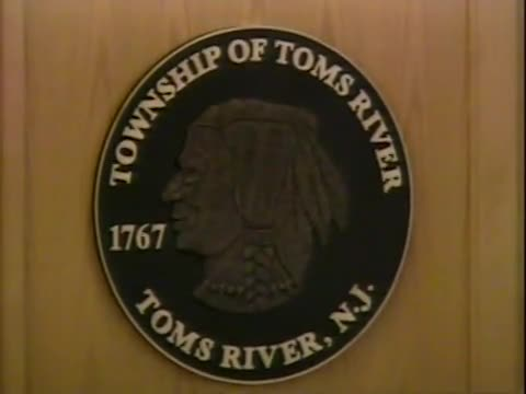10.11.2016 Town Council Meeting