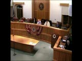 11.15.2011 Town Council Meeting