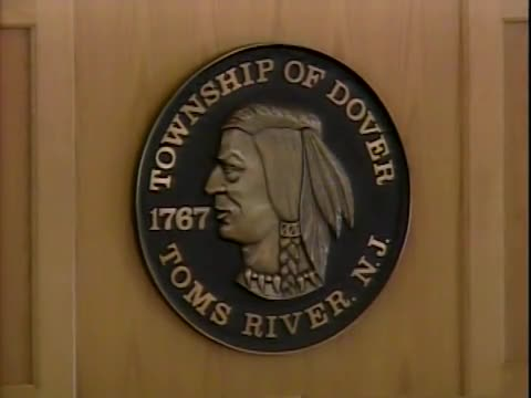 03.24.2015 Town Council Meeting