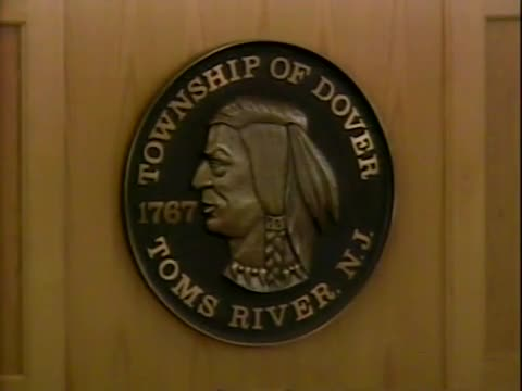 01.26.2016 Town Council Meeting