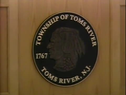 07.12.2016 Town Council Meeting