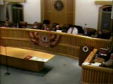 12.13.2011 Town Council Meeting