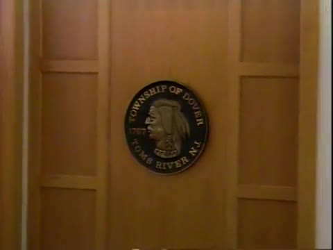 12.09.2014 Town Council Meeting