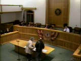 2.11.2013 Town Council Meeting